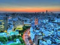 Итоговый рейтинг за 2015 год лучших для жизни городов мира