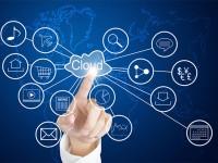 Решение для бизнеса – облачная 1С