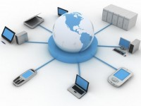 Преимущества подключения виртуальной АТС