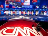 В 2015 году в России уже не будет телеканала CNN