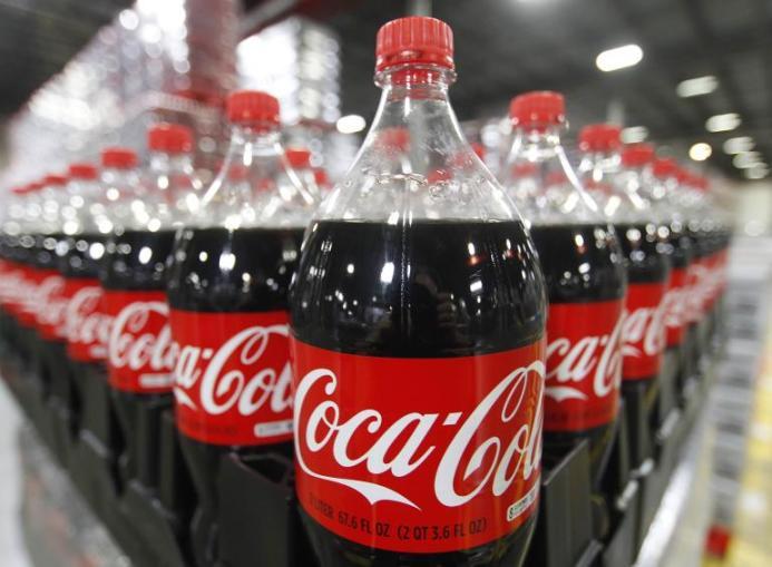 В России Coca-Cola, Pepsi и Байкал продают только по паспортам