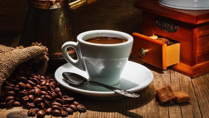 Продажа кофемашин как бизнес-идея