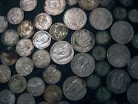 Интересная информация для тех, кто хочет купить серебряные монеты