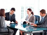 Бизнес-мифы о консалтинге