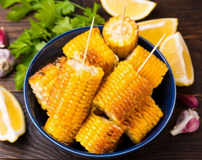 fdlx.com кукуруза, как варить кукурузу, как приготовить рис, как варить кукурузу бондюэль, как варить кукурузу в початках, как варить кукурузу в листьях или без, как варить замороженную кукурузу, как варить кукурузу в молоке, как варить кукурузу в микроволновке, как варить кукурузу в мультиварке, как варить кукурузу в кастрюле, как правильно варить кукурузу чтобы она была мягкой и сочной, как варить кукурузу из магазина, как правильно варить голландскую кукурузу, сколько варить кукурузу, как приготовить вареную кукурузу в упаковке