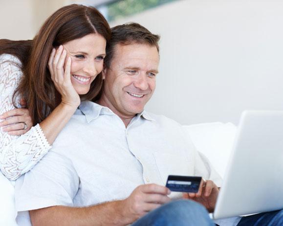 Как взять выгодный кредит?