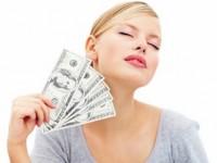 Что делать, когда Вы не можете вернуть кредит?