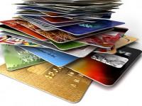 Проблема мошенничества с банковскими картами в Америке
