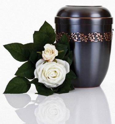 Ритуальные услуги: дезинфекция помещений после умершего