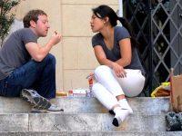 Цукерберга могут отстранить от управления Facebook