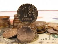 Курс рубля стремительно падает наравне с ценами на нефть и китайскими фондовыми биржами