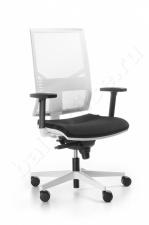 Как выбрать компьютерный стул для дома
