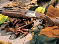 Даты открытия и закрытия охоты по регионам и областям России с указанием вида дичи