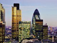 Делегация крупных финансистов Лондона отправится в Брюссель на переговоры