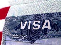 Делегация Минобороны России не смогла получить визы в США
