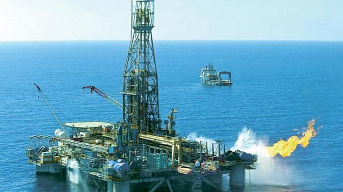 Delek Group и Noble Energy начали разработку самого крупного месторождения газа в Израиле
