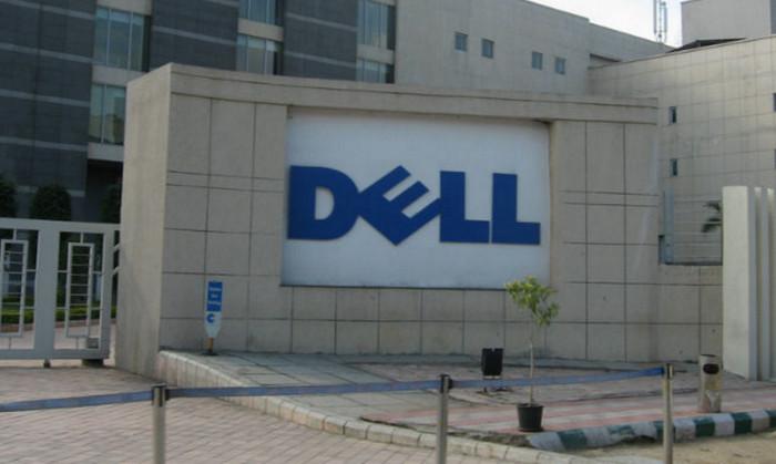 Dell запускает в производство серию настольных компьютеров, ориентированных на Китай
