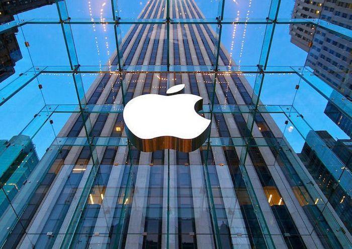 Дело на 14 млрд долларов: Apple обжалует решение Еврокомиссии