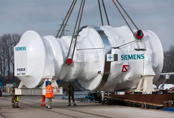 delo-o-turbinax-siemens-kompaniya-iz-rf-prosit-evrosud-otmenit-sankcii