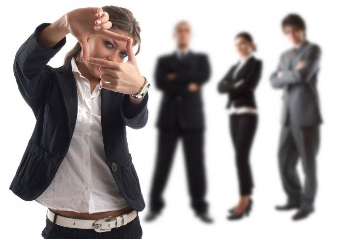 Особенности организации своего дела в условиях экономического кризиса