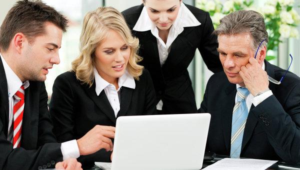 Как сделать бизнес успешным?