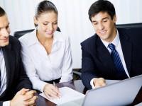 Этапы проведения и подготовки деловых переговоров