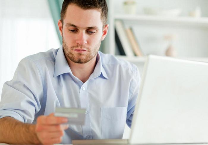 Преимущества «Главфинанс» перед банковскими учреждениями