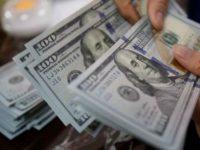 Денежные переводы всех рабочих мигрантов достигнут 450 млрд долларов в этом году