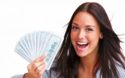 Как научиться правильно откладывать деньги