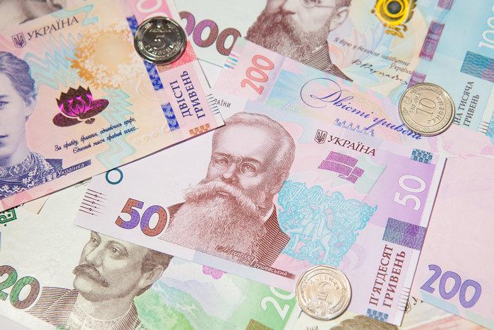 fdlx.com Где взять деньги без возврата. Как получить средства безвозмездно: не в долг, без займа и кредита