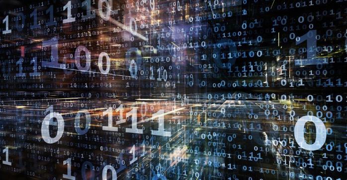 Департамент внутренней безопасности США рассматривает варианты для внедрения Блокчейна