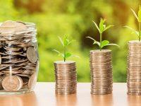 Депозиты в банках Украины в гривне и долларах: какие самые выгодные вклады с самым высоким процентом в 2020