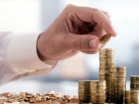 Основные критерии выбора банковского депозита