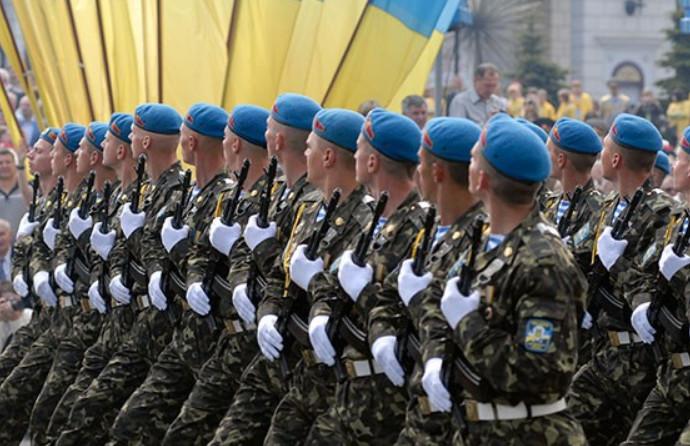Депутат ВР рассказал о способе реинтеграции оккупированного Донбасса