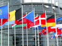 Депутаты Украины, Грузии и Молдовы призвали ЕС открыть перспективу членства