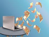 Депутаты хотят заставить украинцев платить налог за электронные кошельки