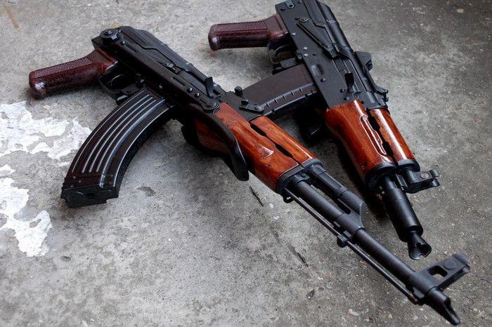 Дерзкое вооруженное нападение на избирательный участок: полиция задержала 24 человека