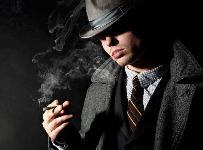 Возможности частных детективов