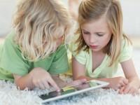 Fisher-Price выпустил уникальную новинку для iPad
