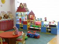 Бизнес идея: открытие частного детского садика