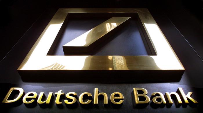 Deutsche Bank заплатит штраф $7,2 млрд американским властям