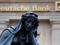 Deutsche Bank заявил о сокращении персонала