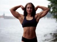 Эффективные тренировки или что нужно знать для быстрого набора мышечной массы