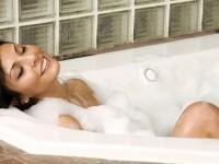 Бизнес-идея: продажа акриловых вкладышей в ванну