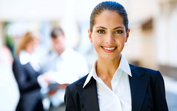 Специфика работы бизнес-консультанта
