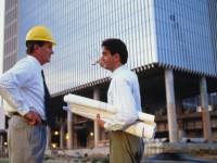 Бизнес-идея: производство и поставки оборудования технической диагностики