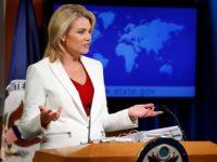 Дипломаты США на Кубе подверглись атаке звуковым оружием, – Госдеп