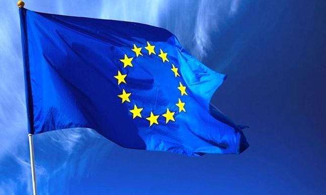 Директива Евросоюза «O рынках финансовых инструментов» (MiFID)