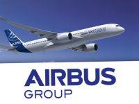 Директор Airbus предъявил ультиматум Великобритании