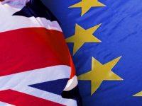 """Директор Goldman Sachs предложил провести """"подтверждающий"""" референдум Brexit"""